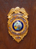 ... Probation Violation Attorney   Probation Defense Lawyer in Desoto